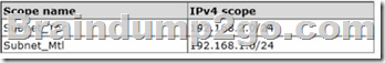 wps19A7.tmp_thumb[1]