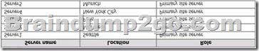 image_thumb[1]