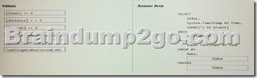 image_thumb[15]