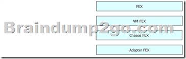 image_thumb[2]_thumb