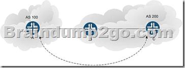 image_thumb[9]