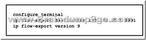 image_thumb[17]