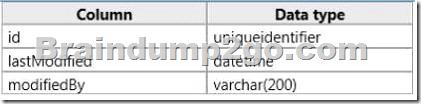 wps35F0.tmp_thumb