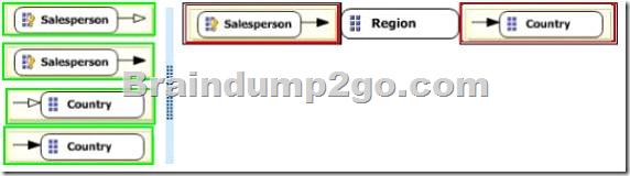 wps2E6B.tmp_thumb