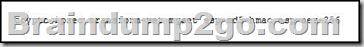 image_thumb[7]