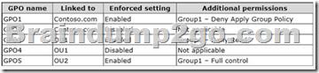 wps2DAD.tmp_thumb[1]