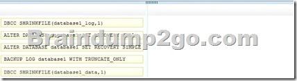 203_thumb[1]