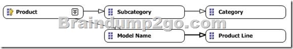 wps4787.tmp_thumb