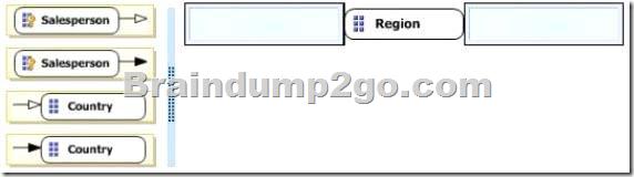wps180C.tmp_thumb