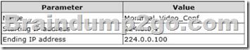 wpsB2C1.tmp_thumb[1]