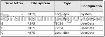 wpsDB67.tmp_thumb[1]
