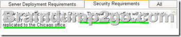 wpsF8AC.tmp_thumb[2]