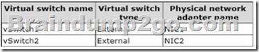 wps5045.tmp_thumb[1]