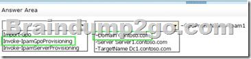 wps8A36.tmp_thumb[1]
