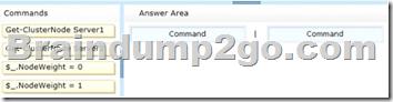 wps96FB.tmp_thumb[1]