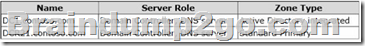 wpsD173.tmp_thumb[2]
