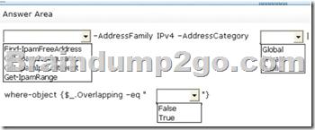 wpsB7D9.tmp_thumb[1]
