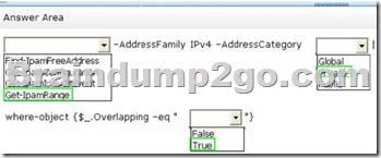 wpsCB1B.tmp_thumb[1]