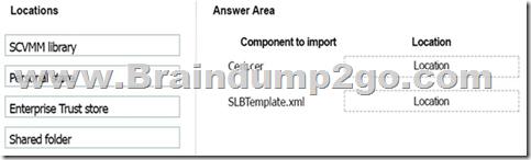 image_thumb[6]_thumb