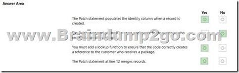 clip_image002[70]_thumb