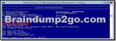 wpsAC8C.tmp_thumb[1]
