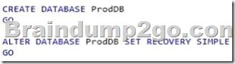 wps893.tmp_thumb