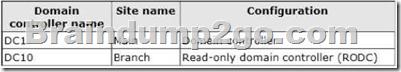 wps9F2B.tmp_thumb[1]