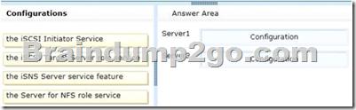 wpsC6D7.tmp_thumb[2]