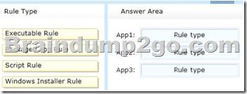 wpsE75B.tmp_thumb[1]