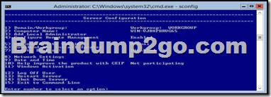 wps966C.tmp_thumb[1]
