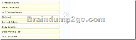 wps446E.tmp_thumb