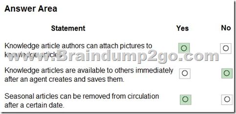 clip_image001[4]_thumb