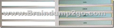 clip_image002[20]_thumb