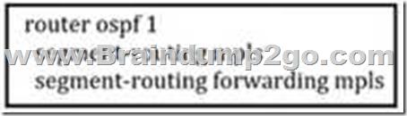 image_thumb[4]