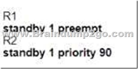 image_thumb[27]