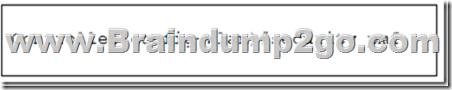 image_thumb[11]_thumb