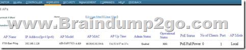 image_thumb[5]_thumb