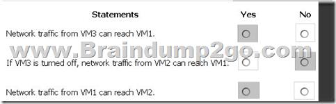 clip_image0028_thumb