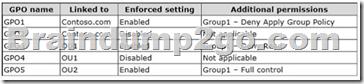 wpsCCB2.tmp_thumb[1]