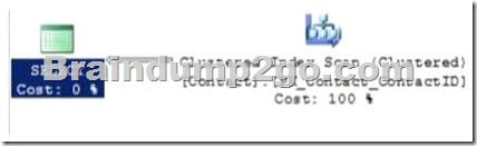 wps5268.tmp_thumb