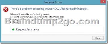 wpsD40B.tmp_thumb[1]