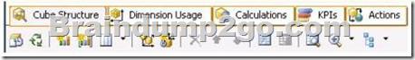 wps171A.tmp_thumb