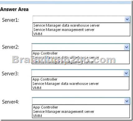 R2 2008 server download sql 2 pack free service