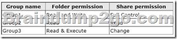 wps8572.tmp_thumb[1]