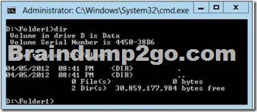 wps4832.tmp_thumb[1]