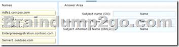 wps3D60.tmp_thumb[1]