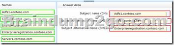 wpsE84D.tmp_thumb[3]