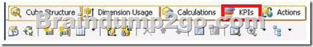 wps2D1B.tmp_thumb