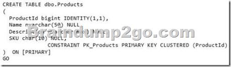 wpsBAC5.tmp_thumb