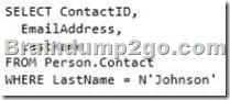 wps20BD.tmp_thumb[2]